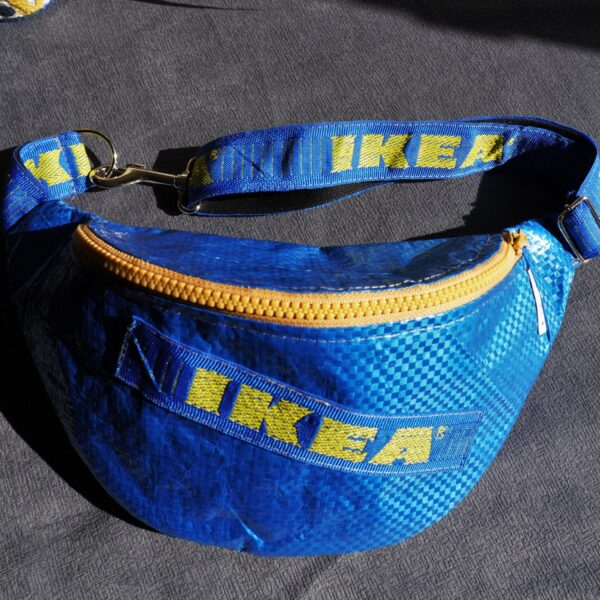 Nerka IKEA
